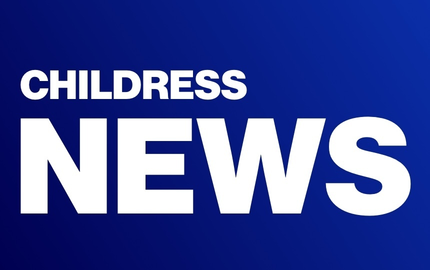 Don't miss any updates from Childress ISD!