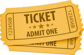 Childress ISD Athletic Tickets